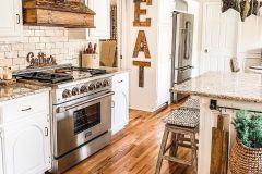 1586602111_American-Farmhouse-Style-Ideas
