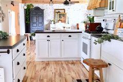 1586645413_American-Farmhouse-Style-Ideas