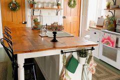 1586688723_American-Farmhouse-Style-Ideas