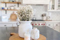 1586950542_American-Farmhouse-Style-Ideas