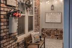 1587080786_American-Farmhouse-Style-Ideas