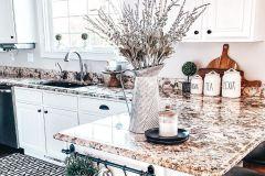 1587211414_American-Farmhouse-Style-Ideas