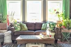 1587428572_American-Farmhouse-Style-Ideas