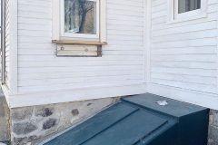 1587471929_American-Farmhouse-Style-Ideas
