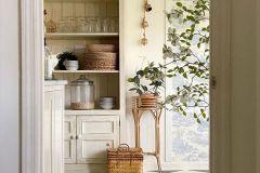 1587515264_American-Farmhouse-Style-Ideas