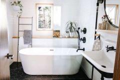 1587558524_American-Farmhouse-Style-Ideas