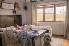 1587732286_American-Farmhouse-Style-Ideas