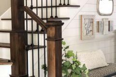1587819407_American-Farmhouse-Style-Ideas
