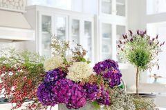 1587906102_American-Farmhouse-Style-Ideas