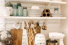 1588035891_American-Farmhouse-Style-Ideas