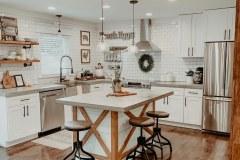 1588079487_American-Farmhouse-Style-Ideas