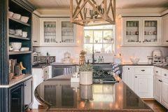 1588254568_American-Farmhouse-Style-Ideas