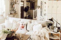 1588297840_American-Farmhouse-Style-Ideas