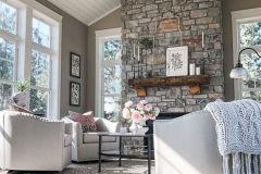 1588557925_American-Farmhouse-Style-Ideas