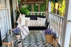 1588601169_American-Farmhouse-Style-Ideas