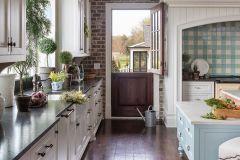 1588688538_American-Farmhouse-Style-Ideas