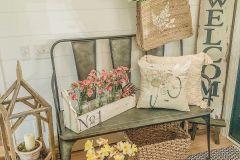 1588732288_American-Farmhouse-Style-Ideas