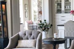 1588862033_American-Farmhouse-Style-Ideas