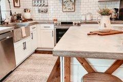 1588948890_American-Farmhouse-Style-Ideas
