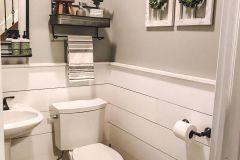 1586689815_Farmhouse-Bathroom-Ideas