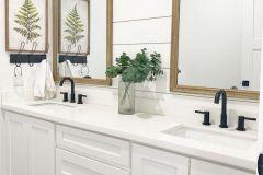 1586821177_Farmhouse-Bathroom-Ideas