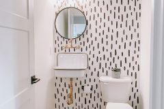 1586864438_Farmhouse-Bathroom-Ideas