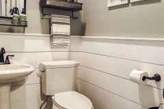 1587169180_Farmhouse-Bathroom-Ideas