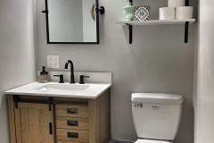 1587212826_Farmhouse-Bathroom-Ideas