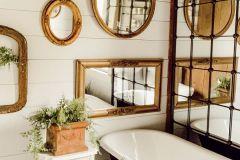 1587256199_Farmhouse-Bathroom-Ideas