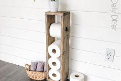 1587386168_Farmhouse-Bathroom-Ideas