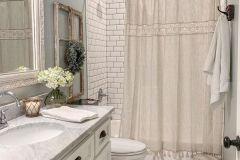 1587473408_Farmhouse-Bathroom-Ideas