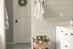 1587516700_Farmhouse-Bathroom-Ideas