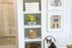 1587603539_Farmhouse-Bathroom-Ideas