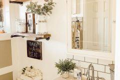 1587690062_Farmhouse-Bathroom-Ideas