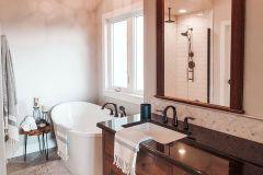 1587950426_Farmhouse-Bathroom-Ideas