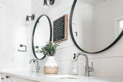 1588037017_Farmhouse-Bathroom-Ideas