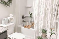 1588080402_Farmhouse-Bathroom-Ideas