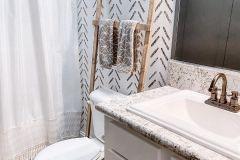1588166995_Farmhouse-Bathroom-Ideas
