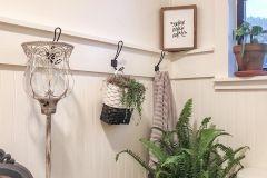 1588210307_Farmhouse-Bathroom-Ideas
