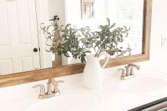 1588253936_Farmhouse-Bathroom-Ideas