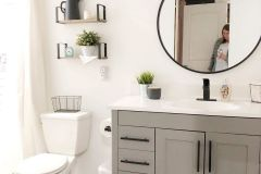 1588297227_Farmhouse-Bathroom-Ideas