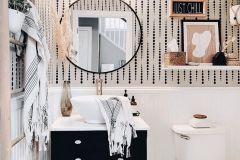 1588297228_Farmhouse-Bathroom-Ideas