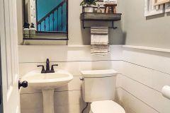1588383773_Farmhouse-Bathroom-Ideas