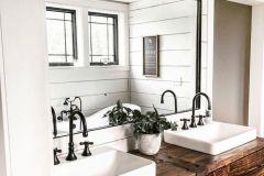 1588470784_Farmhouse-Bathroom-Ideas