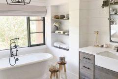 1588644123_Farmhouse-Bathroom-Ideas