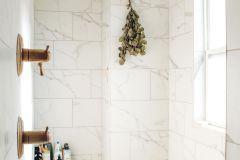 1588774575_Farmhouse-Bathroom-Ideas