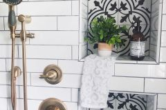 1588904616_Farmhouse-Bathroom-Ideas