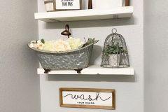 1588947891_Farmhouse-Bathroom-Ideas