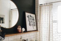 1588991171_Farmhouse-Bathroom-Ideas