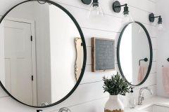 1589251093_Farmhouse-Bathroom-Ideas
